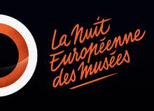 La Nuit européenne des musées, 2019 - Centre Georges Pompidou