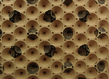 Galerie catherine putman carmen perrin atmospheres 1 grid