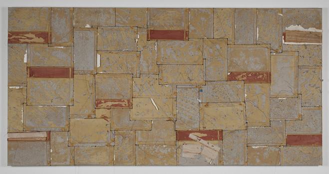 Samuel Levi Jones - Lelong & Co Gallery