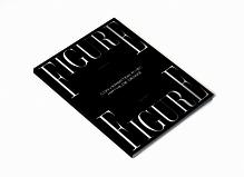 Lancement de la plateforme - Fondation d'entreprise Ricard