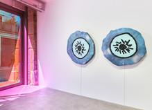 Virginie Yassef - Galerie G-P & N Vallois