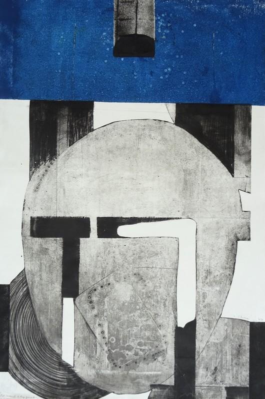 Art graphique tchèque - Centre culturel tchèque