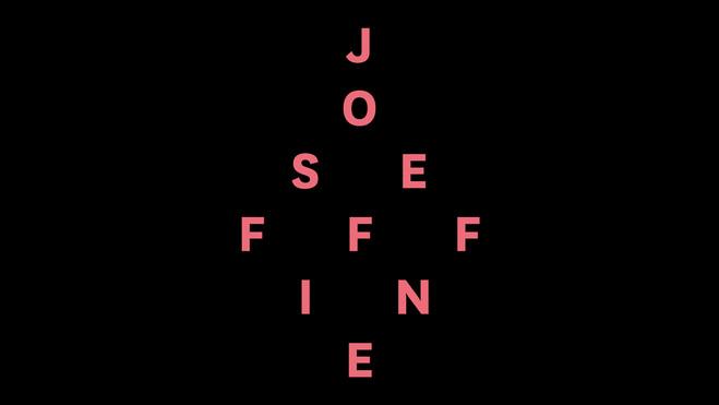 Lancement Josefffine n°11 - Fondation d'entreprise Ricard
