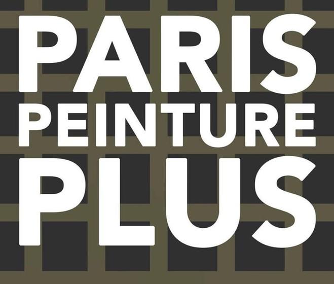 Paris Peinture Plus