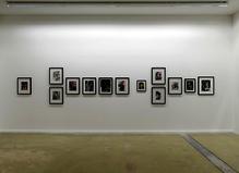 Barbara Breitenfellner et Florian Ebner - CPIF — Centre photographique d'Ile-de-France