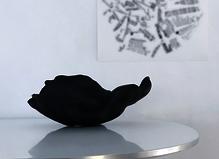 Territoire - La Galerie d'Architecture