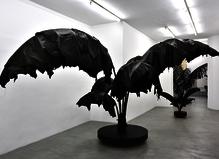 Sébastien Gouju - Galerie Semiose