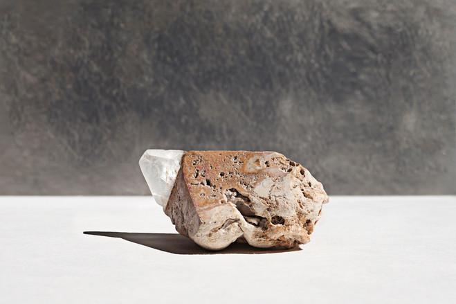 Vincent Voillat - Galerie Eric Mouchet