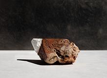 Vincent Voillat - Eric Mouchet Gallery