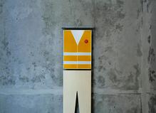Dominique Mathieu - Salle Principale — la galerie