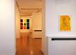 Petits formats oeuvres sur papier 2019 2020 galerie oniris rennes 2 grid