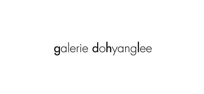 Actualité hors-les-murs - Galerie Dohyang Lee