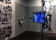 Marcos Avila Forero - Dohyang Lee Gallery