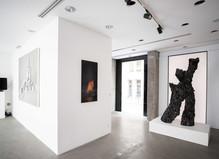 10 ans déjà ! - A2Z Art Gallery