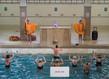 Aurelie ferruel florentine guedon labeur 2017 credit photo sebastien bozon grand bassin aux bains municipaux de mulhouse cac=la traverse 1 grid