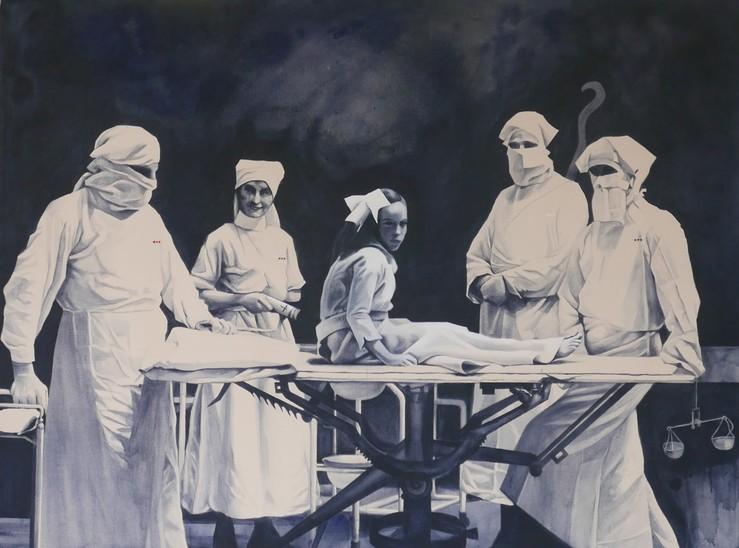 Giulia andreani peinture peintre 1 large2