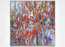Sabine Moritz - Marian Goodman Gallery