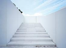 Atelier Stéphane Fernandez - La Galerie d'Architecture