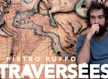Pietro Ruffo - Galerie Italienne
