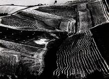 Paesaggio - Berthet – Aittouarès Gallery