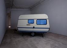 Werner Reiterer - Loevenbruck Gallery