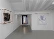 Galerie dohyang lee sainte chapelle radouan zeghidour 1 grid