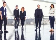 Prix Marcel Duchamp 2019 - Centre Georges Pompidou