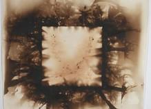 Christian Jaccard - Centre Georges Pompidou