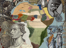 Global(e) Resistance - Centre Georges Pompidou
