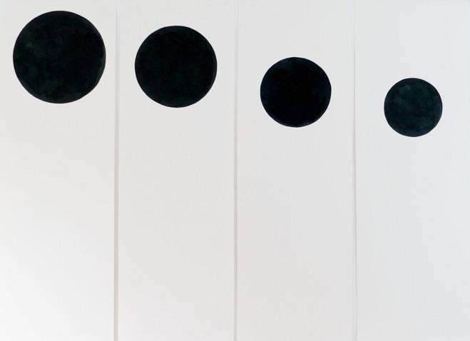Miloslav Moucha - Laure Roynette Gallery