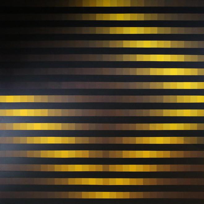 Hugo Demarco - Galerie Nery Marino