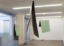 Katinka Bock - Lafayette Anticipations