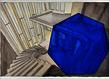 Georges rousse aquarelles et photographies lisbonne 1 grid