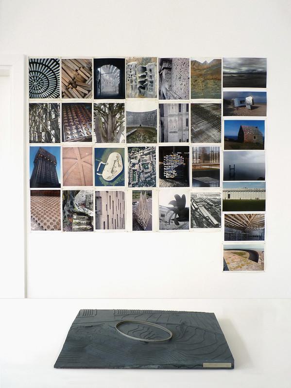 Atelier d'architecture Philippe Prost - La Galerie d'Architecture