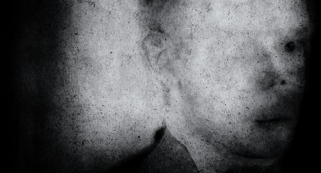 Hideyuki Ishibashi—Présage - Thierry  Bigaignon Gallery