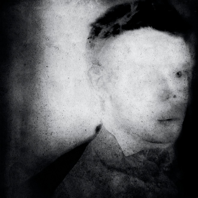 Hideyuki Ishibashi—Présage - Galerie Thierry  Bigaignon