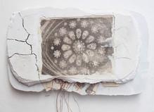 Brankica Zilovic - Laure Roynette Gallery