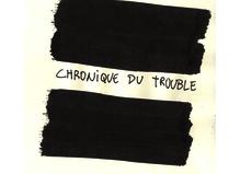 Chronique du trouble - Les filles du calvaire Gallery