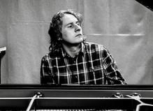 Scott Flanigan Trio & guest Meilana Gillard - Institut Liszt, Centre Culturel Hongrois Paris