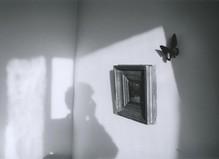 Hervé Guibert - Les  Douches la Galerie