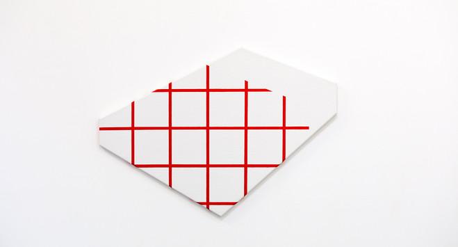 Laurie van Melle - Laure Roynette Gallery
