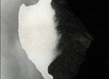 Gtb sabine mirlesse pietra di luce eflyer 4 original 1 grid