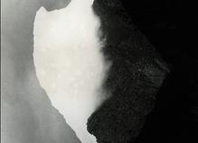 Sabine Mirlesse • Pietra Di Luce - Bigaignon Gallery