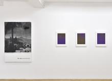 Aurore Pallet - Isabelle Gounod Gallery