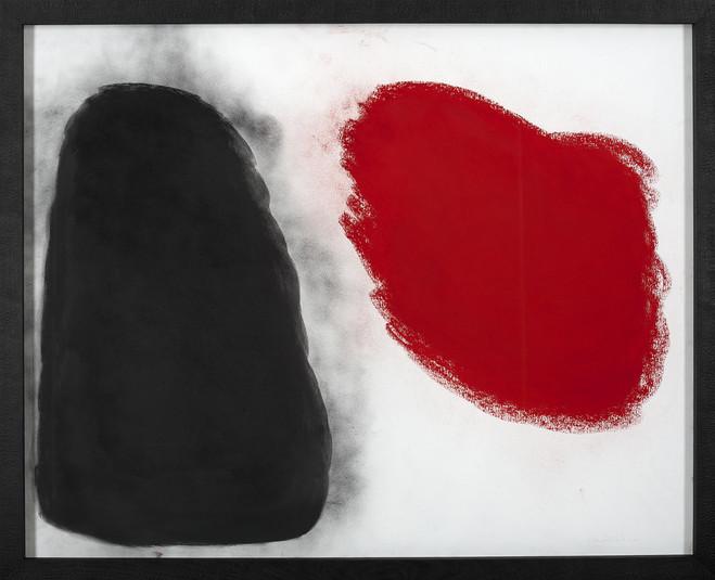 Dave Nash - Lelong & Co. Matignon Gallery