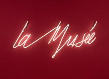 La Musée - Galerie Italienne