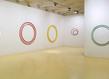 Gerhard doehler cercles et chromophores 1 grid