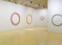 Gerhard Doehler - Oniris — Rennes Gallery