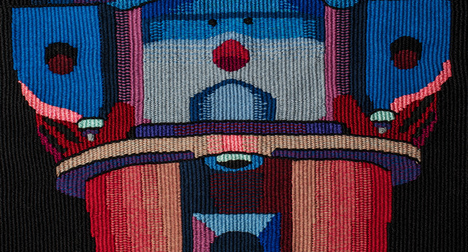 Réminiscences - Galerie G-P & N Vallois