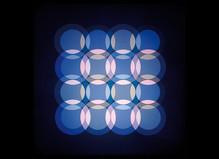 Francisco Sobrino - Espace de l'Art Concret